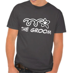 the-grrom-party-t_shirt